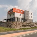 Hotel Pictures: L'Horizon, Saint-Symphorien-sur-Coise