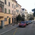 Apartment Rogošić, Split