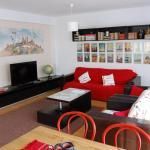 Brasov Welcome Apartment - Travel,  Braşov