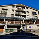 Fotos de l'hotel: Solà Esquí del Tarter, Anyós
