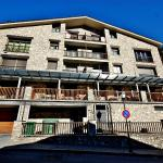 Fotos do Hotel: Solà Esquí del Tarter, Anyós