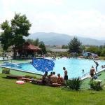 Hotel Vitosha