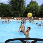 Hotel Pictures: Vacances yes We Camp Beaurivage, La Roque-Gageac
