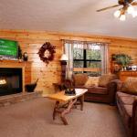 Great Expectations - Three Bedroom Home, Gatlinburg