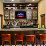 SpringHill Suites by Marriott Deadwood,  Deadwood