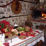 Hotellbilder: Popsokol House, Bratsigovo