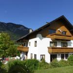 Foto Hotel: Haus Siebenbruenn, Sankt Stefan an der Gail