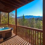 Annie's Smoky View - Two Bedroom Home, Gatlinburg
