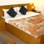 Hotel Silver Rock, Mussoorie