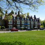 Tunbridge Wells Retreat,  Royal Tunbridge Wells