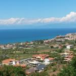 Hotel Orizzonte Blu,  Tropea