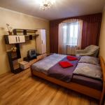 Apartment in Tver, Tver