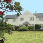 Distillery Guest House, Fort William