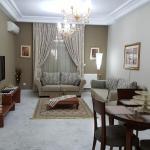 Résidence Panorama 3,  Tunis