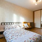 Large Business Apartment Moscow Center, Moscow