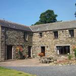 Hotel Pictures: Stable Barn, Penrith
