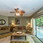 Ocean Breeze - Three Bedroom Condo - 99,  Hilton Head Island