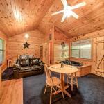 Star Struck - One Bedroom Home - 1, Sevierville