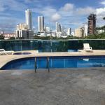 Hotel Pictures: Apartamento Villa Marina 704, Cartagena de Indias