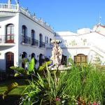 Casa Jardin,  Nerja