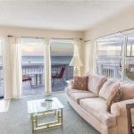 Hotel Pictures: Sunswept Cottage - One Bedroom Condo - N, Fort Myers Beach
