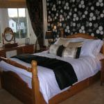 Hotel Pictures: Invernente Bed and Breakfast, Callander