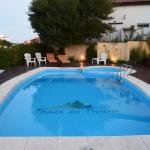 Photos de l'hôtel: Posada del Principe, Villa Gesell