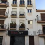 Apartamento En El Centro De Ronda,  Ronda