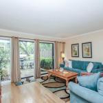 Water Oak - Two Bedroom Condo - 24, Hilton Head Island