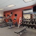 Hampton Inn & Suites San Luis Obispo, San Luis Obispo