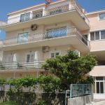 Apartments Veronika, Makarska