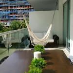 Best holiday spot,  Cartagena de Indias