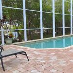 Sea Winds - Three Bedroom Home, Fort Myers Beach