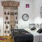 Luxury Apartment on Stepanivny 11, Lviv