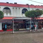 Aparta Hotel Miramar, San Andrés