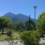 Hotel Pictures: Cabañas Cerro El Diuco, Coñaripe