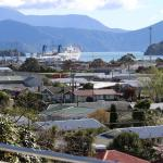 Tuis Nest Picton,  Picton