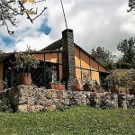 Hotel Pictures: Cabaña Guata, Sesquilé