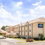 Microtel Inn & Suites Claremore, Claremore