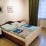 Sutochno Pronksi Apartment, Tallinn