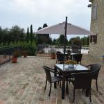 Postiglione Country House,  Cingoli