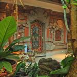 Angga Homestay,  Ubud
