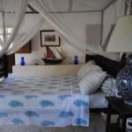 Lamu Poolhouse,  Lamu