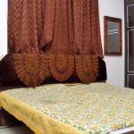 Majestic Stay In Hiranmagri Colony, Udaipur
