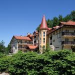 Nowa - Ski SPA Hotel, Karpacz
