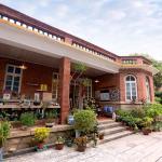 Hotel Pictures: Quanzhou New Street 54 Coffee Inn, Quanzhou