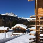 Borgo Eibn Mountain Lodge, Sauris