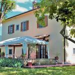 B&B La Villa, San Zeno