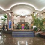 Premier Hotel Abri,  Dnipro