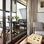 Hotel Pictures: Apartment Carrer de La Llibertat, Banyoles